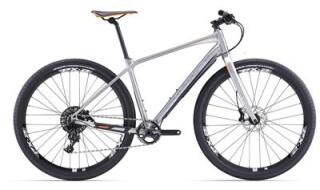 GIANT Toughroad SLR 0 von Rad+Tat Fahrradhandel GmbH, 59174 Kamen