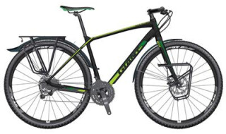 GIANT Toughroad SLR EX von Rad+Tat Fahrradhandel GmbH, 59174 Kamen