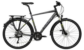 GIANT Aspiro 0 GTS von Fahrrad Wollesen, 25927 Aventoft