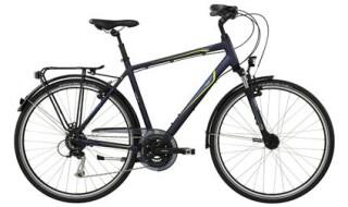 GIANT Argento 2 von SANDAU Bike + Sport, 29633 Munster