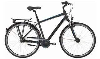 GIANT Tourer von Wolfgangs Fahrrad Treff, 38642 Goslar