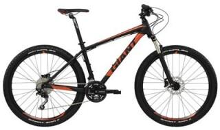 GIANT Talon 1 LTD von Fahrrad Wollesen, 25927 Aventoft