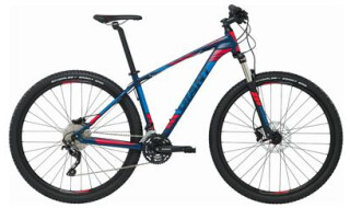 GIANT TALON 29er LTD von Martin Wallner, 83301 Traunreut / Matzing