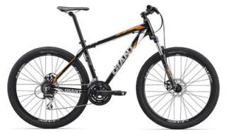 GIANT ATX 1 Acera24 RH: 55cm  FG Suntour XCT HLO 100mm SB von Zweirad Busche, 37431 Bad Lauterberg