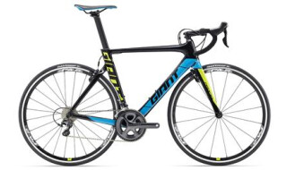 GIANT Propel Advanced 1 von Radsport Jabs, 01609 Gröditz