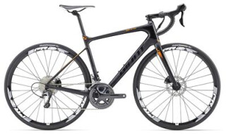 GIANT DEFY Advanced 1 LTD von Rad+Tat Fahrradhandel GmbH, 59174 Kamen