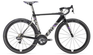 Liv Envie Advanced Pro Custom von Race Worx OHG, 63741 Aschaffenburg