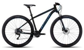Ghost Kato 5 von Zweiradsport Josef Geyer, 88410 Bad Wurzach