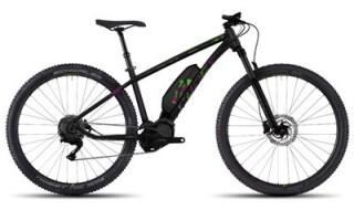 Ghost Lanao 6 27,5+ von Freds Bike Shop, 83098 Brannenburg
