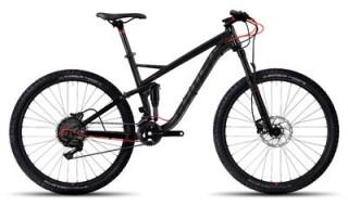 Ghost Kato FS 5 AL 27,5 von Freds Bike Shop, 83098 Brannenburg