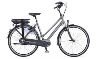 Batavus SENERO E-GO 500 Wh Herrn 57cm von Fahrrad Meister Benny Leussink, 28832 Achim
