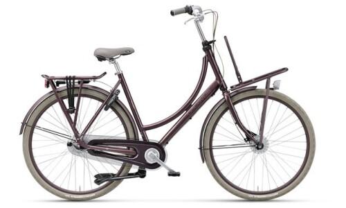 Batavus Diva Plus von Erft Bike, 50189 Elsdorf