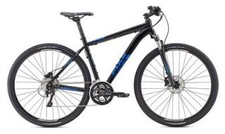 """Fuji 28"""" Fuji Crossbike Traverse 1.1 von Downhill Fahrradfachgeschäft, 32105 Bad Salzuflen"""