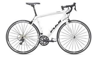 Fuji SPORTIF 2.1 von Rad-Sportshop Odenwaldbike, 64653 Lorsch