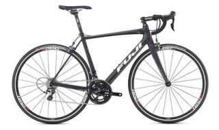 Fuji Fuji SL 3.1 56cm 2017 von Fahrradscheune, 35516 Münzenberg / Ober Hörgern