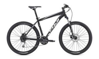 """Fuji 27,5"""" Fuji MTB Nevada 1.5 von Downhill Fahrradfachgeschäft, 32105 Bad Salzuflen"""