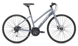 Fuji Absolute 1.7 ST von Bike & Fun Radshop, 68723 Schwetzingen