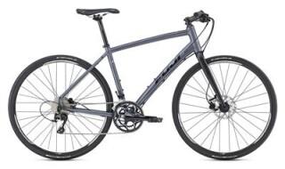 """Fuji 28"""" Fuji Fitnessbike Absolute 1.1 von Downhill Fahrradfachgeschäft, 32105 Bad Salzuflen"""