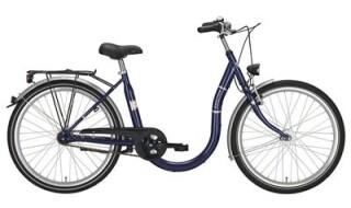 """Excelsior 26"""" Cityrad Easy Step ND von Zweirad Sandmann, 21481 Lauenburg"""
