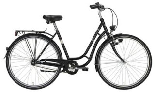 Excelsior Touring von Prepernau Fahrradfachmarkt, 17389 Anklam