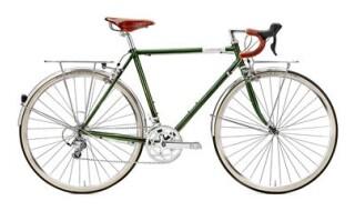 Creme Cycles Lungo von Weiss Rad + Service, 50678 Köln