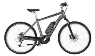 EBIKE EBIKE Cross Giro von Lamberty Fahrräder & mehr e.K., 25554 Wilster