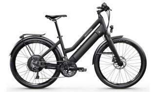 Stromer ST 1 48 Comfort von Zweirad Brüstle, 75031 Eppingen