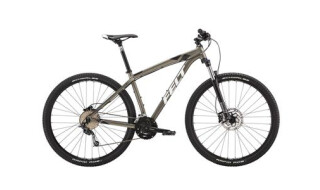 Felt Nine 60, MTB 29er , 27-Gang Deore, Federgabel mit Lockoutfunktion von Henco GmbH & Co. KG, 26655 Westerstede