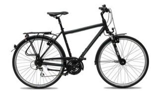 Gudereit LC 30 Edition von Rundum, der Fahrradladen, Matthias Ilg, 73433 Aalen - Wasseralfingen