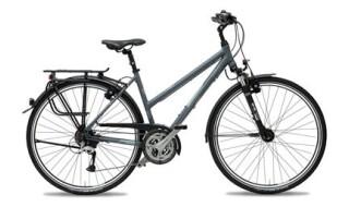 Gudereit LC 50 von Rundum, der Fahrradladen, Matthias Ilg, 73433 Aalen - Wasseralfingen