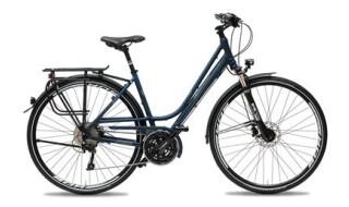 Gudereit LC 70 Evo He Rh 53 mattgrau von Rundum, der Fahrradladen, Matthias Ilg, 73433 Aalen - Wasseralfingen