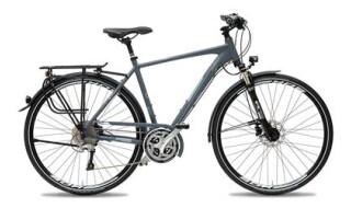 Gudereit LC 75 Evo von Rundum, der Fahrradladen, Matthias Ilg, 73433 Aalen - Wasseralfingen