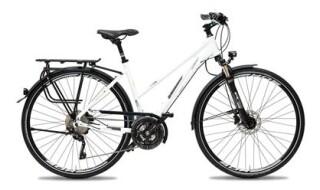 Gudereit LC 80 Evo He Rh 53 mattschwarz von Rundum, der Fahrradladen, Matthias Ilg, 73433 Aalen - Wasseralfingen