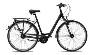 Gudereit Comfort 8.0 mit Rücktritt von Rad+Tat Fahrradhandel GmbH, 59174 Kamen