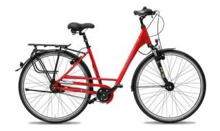 Gudereit Fantasy mit Rücktritt von Rad+Tat Fahrradhandel GmbH, 59174 Kamen