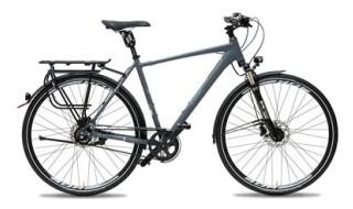 Gudereit Premium 8.0 und 11.0 von Zweiradfachgeschäft Hochrath, 46399 Bocholt - Holtwick