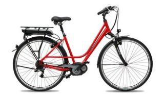 Gudereit ET 5 von Fahrradhandlung Gebr. Riebold, 36251 Bad Hersfeld