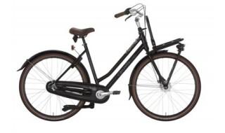 Gazelle Miss Grace C7 von Fahrrad Dreieich, 63303 Dreieich