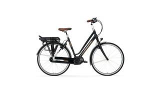 Gazelle Ultimate C1.1 von Fahrrad Meister Benny Leussink, 28832 Achim