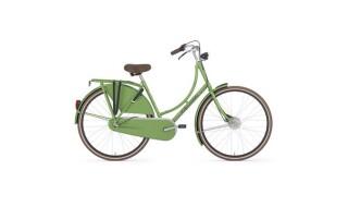 Gazelle Classic von Reifen-Röttger e.K., 30974 Wennigsen