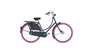 Gazelle CLASSIC von Fahrrad Meister Benny Leussink, 28832 Achim
