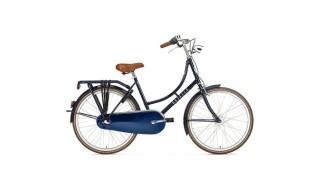 """Gazelle Classic Girls 24"""" von Rad+Tat Fahrradhandel GmbH, 59174 Kamen"""