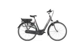 Gazelle Arroyo C7+ von Fahrrad Meister Benny Leussink, 28832 Achim