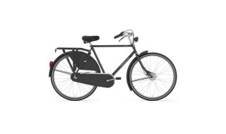 Gazelle CLASSIC HERREN von Fahrrad Meister Benny Leussink, 28832 Achim