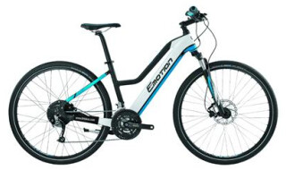"""BH Bikes E-REBEL 29"""" EY LITE MTB  10 SPEED von Fahrrad Meister Benny Leussink, 28832 Achim"""