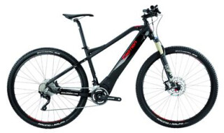 BH Bikes Revo Pro von Velo Mangold, 37269 Eschwege