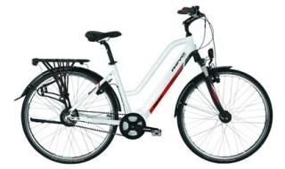 BH Bikes Xenion City von Fahrrad Meister Benny Leussink, 28832 Achim