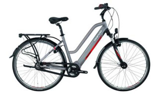 BH Bikes ATOM DIAMOND DAMEN WAVE von Fahrrad Meister Benny Leussink, 28832 Achim