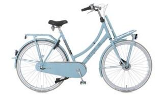 Cortina U4 Transport von Rad+Tat Fahrradhandel GmbH, 59174 Kamen