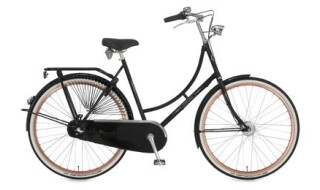Cortina Soul 3-Gang von Rad+Tat Fahrradhandel GmbH, 59174 Kamen